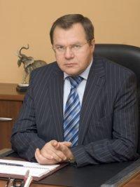 Председатель Совета директоров «Независимая генерирующая компания» Ашлапов Николай Иванович