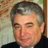 Бакшеев Иосиф Александрович