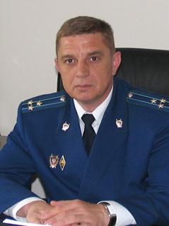 Под председательством исполняющего обязанности прокурора республики николая хабарова состоялось совещание с участием