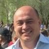 Бразаускас Денис Владимирович