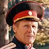 Буйлов Анатолий Ларионович