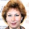Черепнина Людмила Федоровна