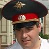 Черников Михаил Юрьевич