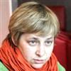 Годер Дина Натановна
