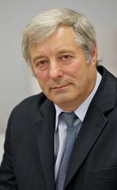 Депутат Законодательного Собрания Исаев Валерий Андреевич