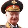 Иванов Григорий Афанасьевич