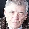 Ким Виктор Суменович