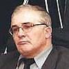 Киселев Геннадий Сергеевич