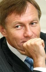 Заместитель генерального директора дирекции Универсиады-2019 Кочан Сергей Владимирович