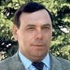 Кованенко Василий Иванович