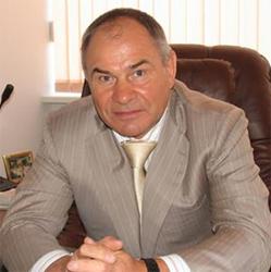 Экс-заместитель председателя правительства Красноярского края Кузичев Михаил Васильевич