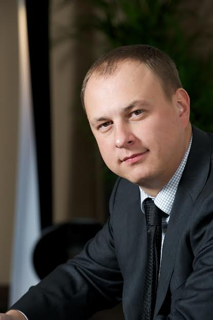 Работа в компании Красноярская региональная энергетическая компания Информа