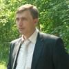 Лубнин Олег Александрович