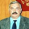 Мациенко Валерий Георгиевич