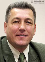 Глава администрации Нижнеингашского  р-на Красноярского края Малышкин Петр Александрович