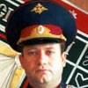 Миронов Владимир Николаевич