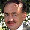 Михеев Владимир Иванович