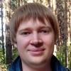 Морозов Сергей Юрьевич