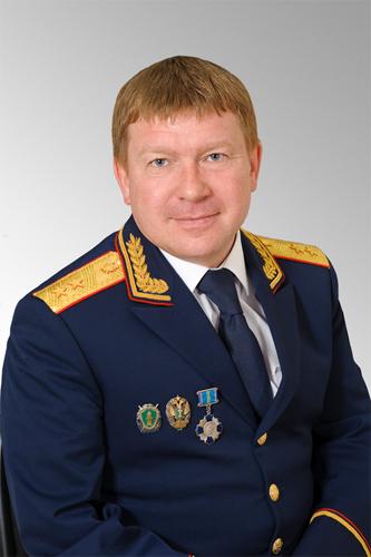 руководство ск рф по краснодарскому краю - фото 3