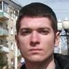 Остапенко Андрей Валерьевич