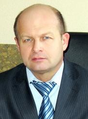 Заместитель председателя Правительства Красноярского края Подкорытов Алексей Викторович