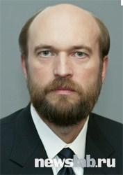 Экс-член Комитета Совета Федерации по делам Федерации и региональной политике Пугачев Сергей Викторович