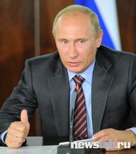 Украина последние новости из россии