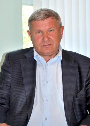 Экс-депутат Законодательного Собрания Красноярского края Рубцов Сергей Дмитриевич