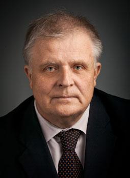 Экс-советник губернатора Красноярского края Рукша Геннадий Леонидович