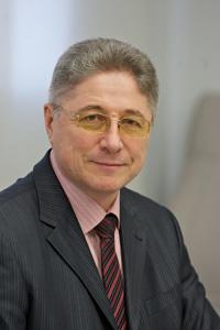Экс-глава агентства по управлению государственным имуществом Красноярского края Самохин Андрей Николаевич