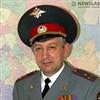 Савицкий Борис Алексеевич