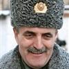 Серков Юрий Александрович