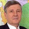 Шишмарев Владимир Петрович