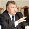 Ситников Борис Иванович