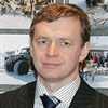 Слепченко Алексей Николаевич