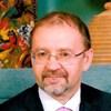Соболев Сергей Владимирович