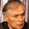Солнцев Роман Харисович