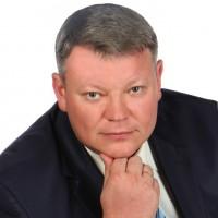 Депутат Горсовета Красноярска Торгунаков Геннадий Григорьевич