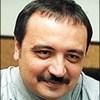 Зябкин Юрий Владимирович