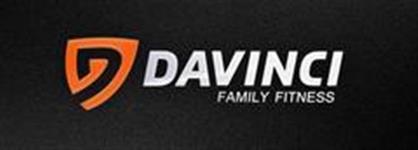 Менеджер по продажам Family Fitness DAVINCI