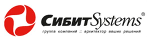 Системный администратор СибитSystems, Группа компаний