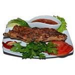 Антрекот из свинины (250 г)