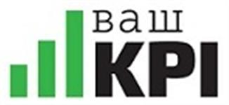 Android developer (разработчик) Ваш KPI