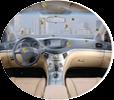 Озонирование салона автомобиля + мойка в подарок