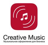 Менеджер по активным продажам Креатив Мьюзик