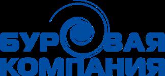 Специалист по связям с общественностью Красноярская...