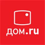 Техник по подключению Дом.ru