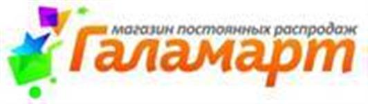 Специалист по внедрению мерчендайзинга (Красноярск) Магазин...