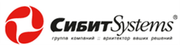 Прораб СибитSystems, Группа компаний