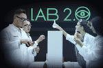 Квест Лаб 2.0 - победи искусственный интеллект*
